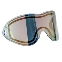 Empire - E-Vent - Thermal Lens - Gold Mirror