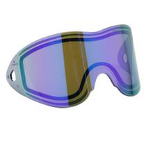 Empire - E-Vent - Thermal Lens - Purple Mirror