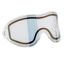 Empire - E-Vent - Thermal Lens - HD Gold