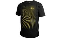 Eclipse - Tshirt - Capture - Black