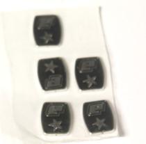 Eclipse - OOPS Badge