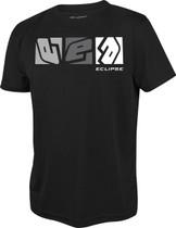 Eclipse - Tshirt - Trinity - Black