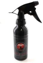 Paintball Assassin - Sniper Vision - 200ml Team Bottle