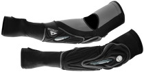 Dye - Snow Arm Guards - XLarge