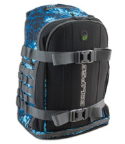 Eclipse - GX Gravel Bag - Ice
