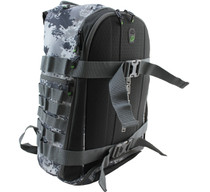 Eclipse - GX Gravel Bag - HDE Urban