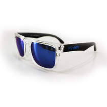 HK - Vizion Sunglasses - Polar