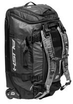 "Push - Division 1 - Medium Rolling Gear Bag 30"" - Black"