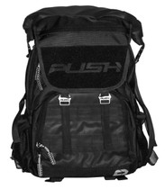 Push - Division 1 - Backpack