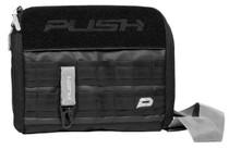 Push - Division 1 - Gun Bag