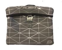 Push - Diamond Gun Bag - Grey