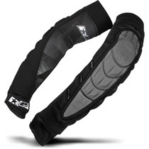 Eclipse - Core HD Elbow Pads - Grey