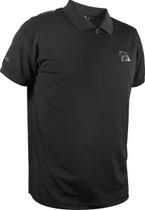 Eclipse - Class Shirt - Black