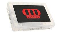 Invert Mini - Players Parts Kit