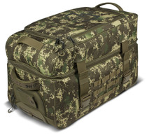 Eclipse - GX Split Compact Bag - HDE Earth