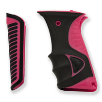 DLX - Luxe Ice Grip Kit - Pink