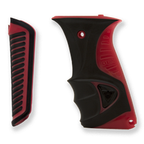 DLX - Luxe Ice Grip Kit - Red
