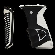 DLX - Luxe Ice Grip Kit - White