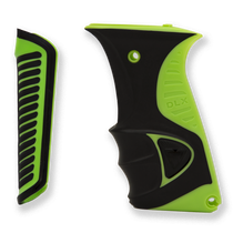 DLX - Luxe Ice Grip Kit - Green
