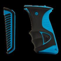 DLX - Luxe Ice Grip Kit - Blue