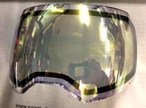 Empire - EVS Lens - Thermal HD Gold