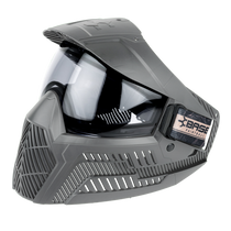 Base - GS-O Goggle - Thermal Smoke - Grey