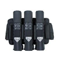 HK - HSTL Line Harness - Black - 3+4