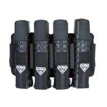 HK - HSTL Line Harness - Black - 4+5