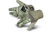 Eclipse - G4 Full Finger Glove - HDE