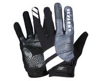 HK - Freeline Glove - Graphite