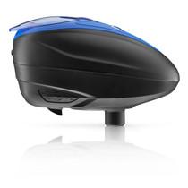 Dye - Rotor LTR - Blk/Blue