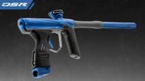 Dye - DSR - Blueline