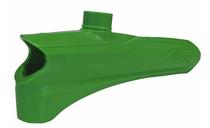 GOG - eNMEy - Body Shell - Green