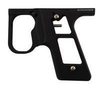 Benchmark - Double Trigger Autococker 45 Frame - Black