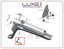 DLX - LUXE ICE - Vision Circuit - Top