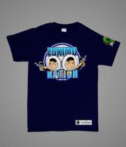 Eskimo Nation - Official Team Shirt