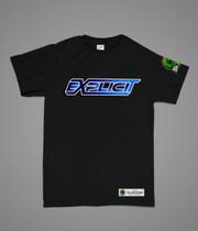 Explicit - Official Team Shirt - 2019