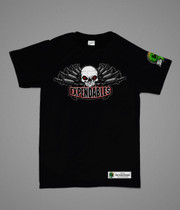Expendables - Official Team Tshirt