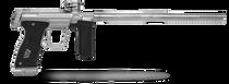 GTEK 170R