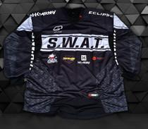 Sydney SWAT - 2019 Official Jersey - L/XL