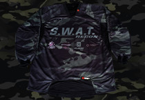 Sydney SWAT - 2019 RECON Jersey - L/XL
