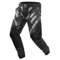HK - Freeline Pro Pants - Jogger V2 - Graphite