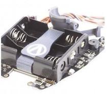 Virtue - Spire 3 - PCB + Battery Pack