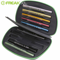 FREAK XL BOREMASTER KIT