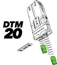 Eclipse - DTM20 - Spring & Follower Upgrade Kit