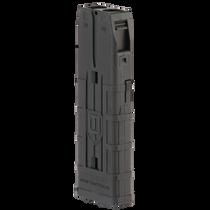 DYE - DTM-20 - 20 Round Mag Single Pack - Black
