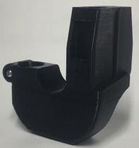 Paintballshop - 3D Print EMF100 Warp Feed