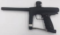 GOG - eNMEy - 10 inch barrel - USED