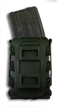 XRT - Rapid Deploy Mag Pouch Hard - Olive