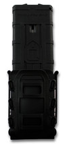 XRT - Rapid Deploy Mag Pouch Hard - Black